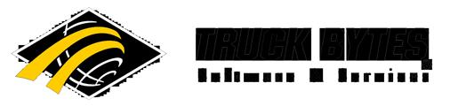 TruckBytes